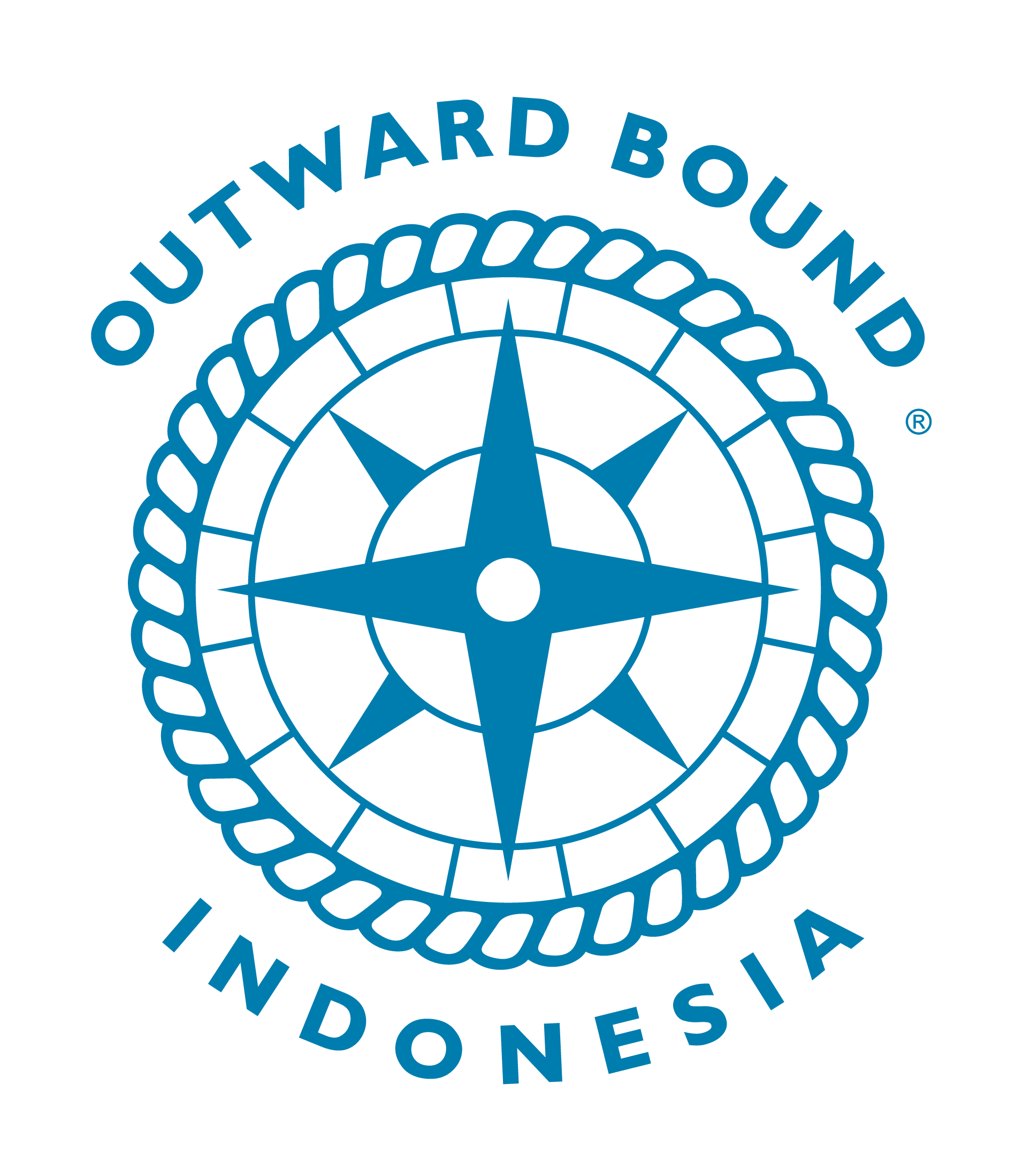 Outward Bound Indonesia - Empowers a winning attitude, builds teams, sharpens leadership
